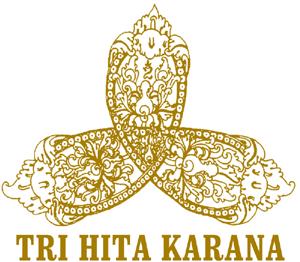 trihita-karana